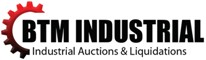 Monthly Machinery Auction