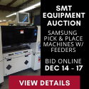Online Auction MicroMod The Branford Group