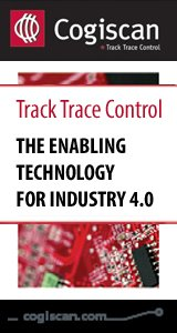 Cogiscan Track Trace Control