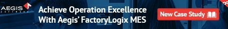 How FactoryLogix Helped Sparton Corp. Achieve Regulatory Compliance