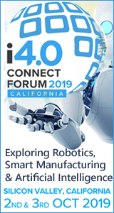 Industry 4.0 - i4.0 Connect Forum