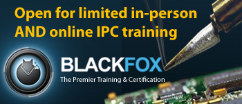 Online IPC Training & Certification