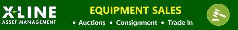 SMT Equipment Online Auctions