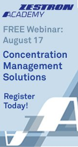 Concentration Management Solutions