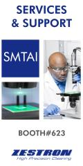 CLEANING EXPERTS AT SMTAI