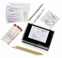 PLead Free Mixed Technologies Training Kit