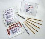 PCB Repair Kit