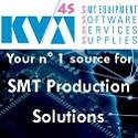 smt production solutions