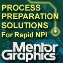 Valor MSS Process Preparation