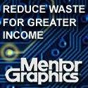 Mentor Asset Utilization Solution