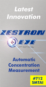 ZESTRON® EYE