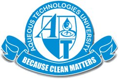 Aqueous Technologies University