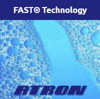 surfacant-based PCB Cleaning - FAST Technology