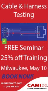 Cable and Harness Seminar