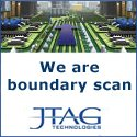All you want to know about BOUNDARY-SCAN