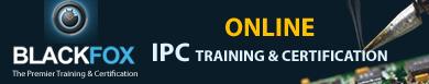 Online IPC Training & Certification