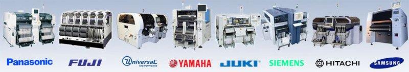 SMT Equipment
