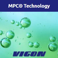 Water based, surfacant-free PCB ceaning - MPC Technology