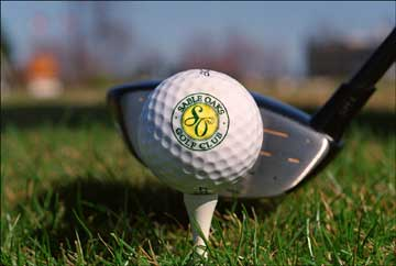 SMTnet.com Annual Golf Tournament - Saturday, September 29, 2001