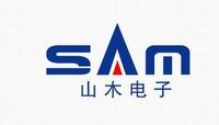 Shenzhen Sam Electronic Equipment Co.,Ltd