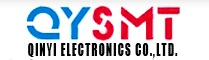 Qinyi Electronics Co.,Ltd