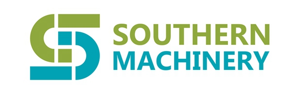 Southern machinery sales and service Co.,LTD
