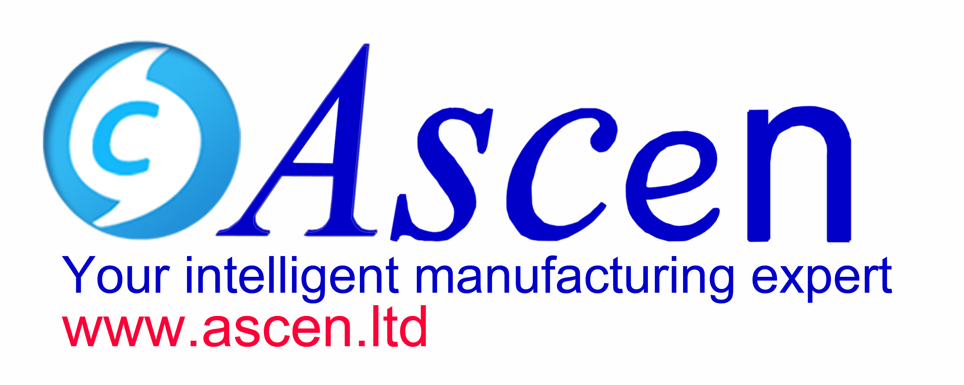 ASCEN Technology