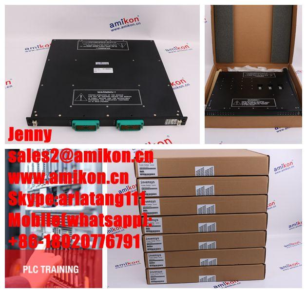 ALLEN BRADLEY plc CPU ControlLogix 1756-L74