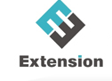 Shenzhen Extension Electromechanical Co.,Ltd