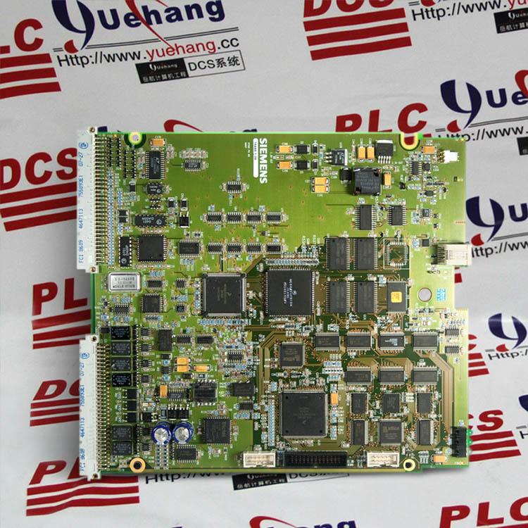 Siemens 6DS1324-8AA