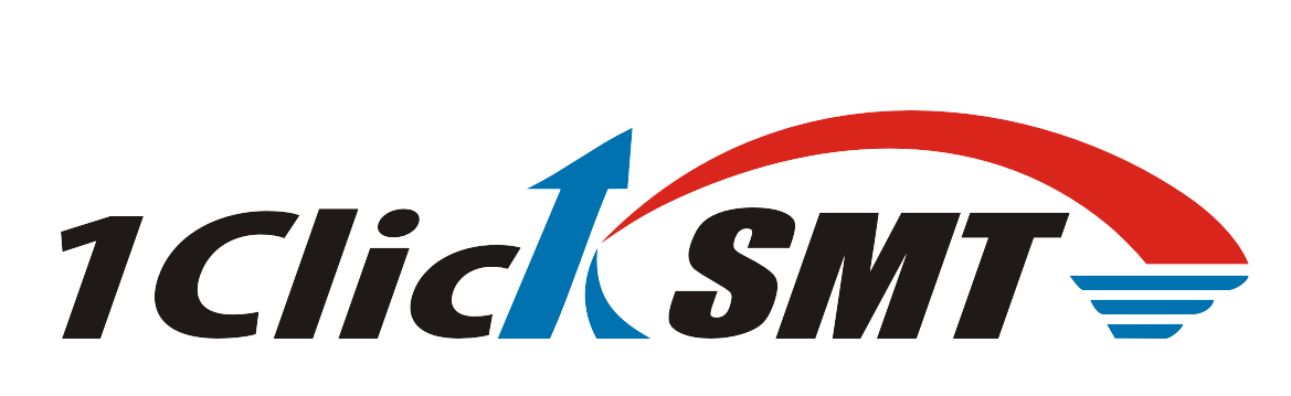 1ClickSMT Technology Co., Ltd.