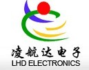Shenzhen Linghangda Electronic Co.,Ltd