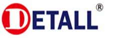 Detall Electronic Technology Co.,Ltd