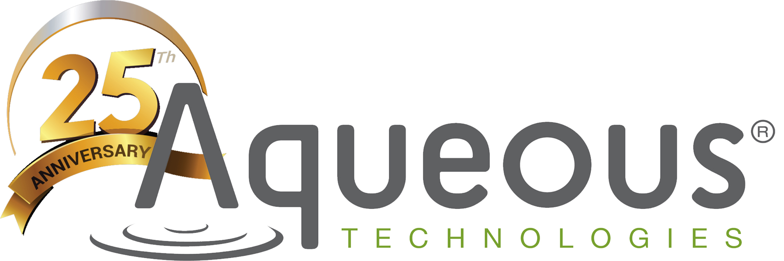 Aqueous Technologies Corporation