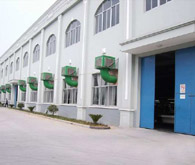 Shenzhen Dingji Technology CO.,Ltd