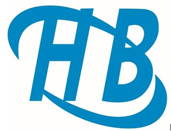 HB Automation Equipment Co.,Ltd