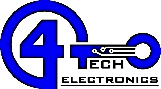 4 Tech Electronics Inc.