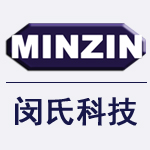 Shenzhen Minzin Technology CO.,LTD.