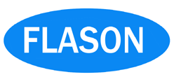Flason Electronic Co.,limited