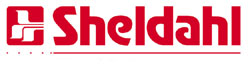 Sheldahl, Inc.