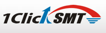 1 CLICK SMT TECHNOLOGY CO., Limited