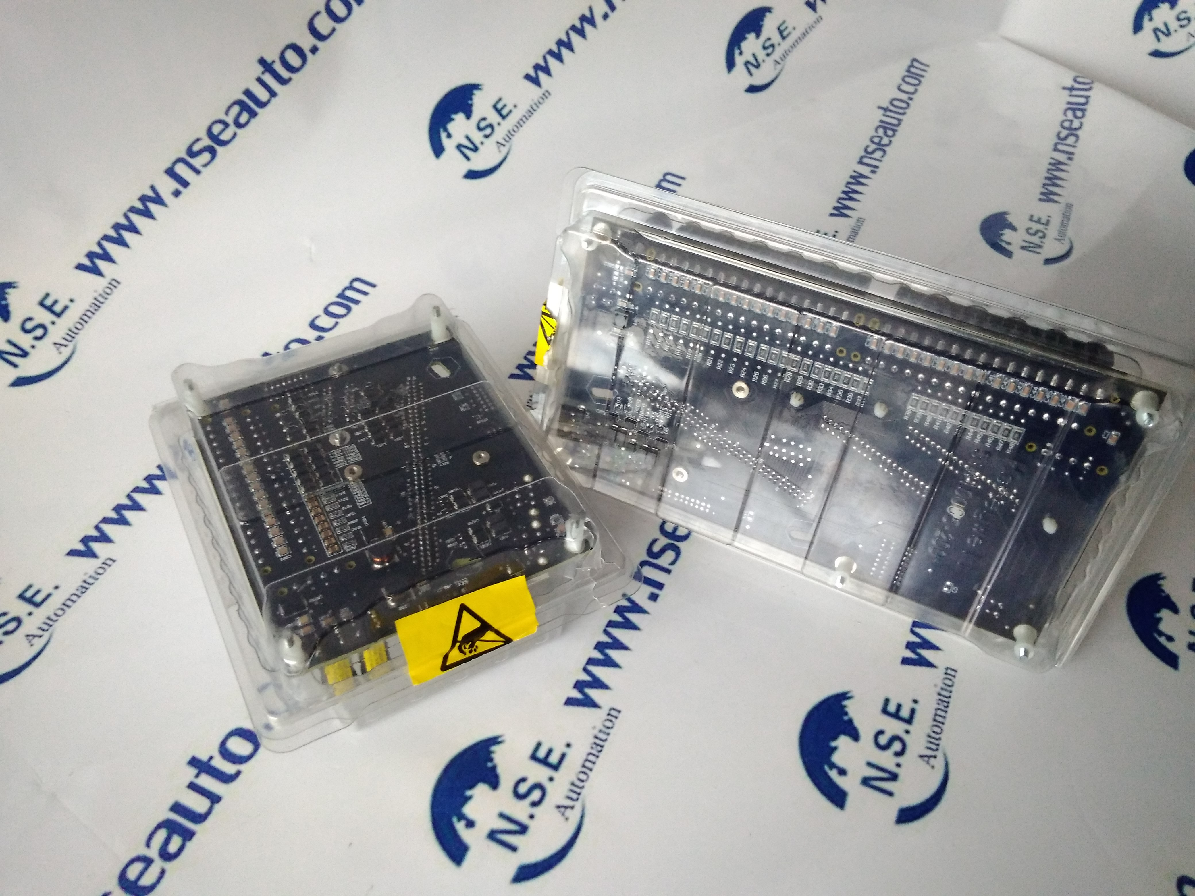 HONEYWELL 51304337-150 NEW PLC DCS TSI SYSTME SPARE PARTS IN