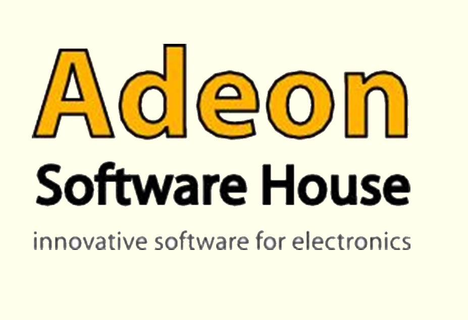 Adeon Software House