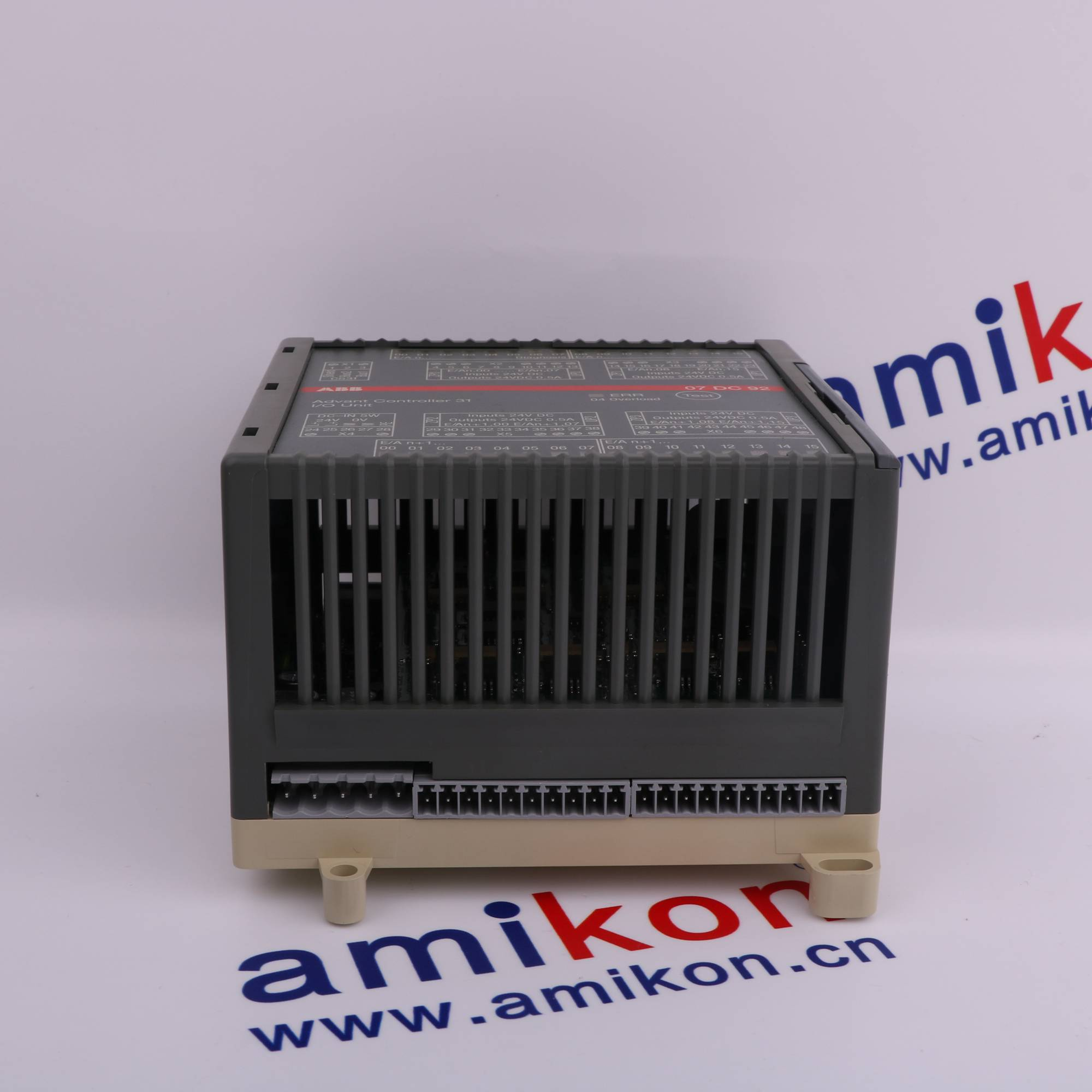 3BHE024577R0101 ABB NEW Original PLC Mall Genuine Spare Parts Global On Time Delivery