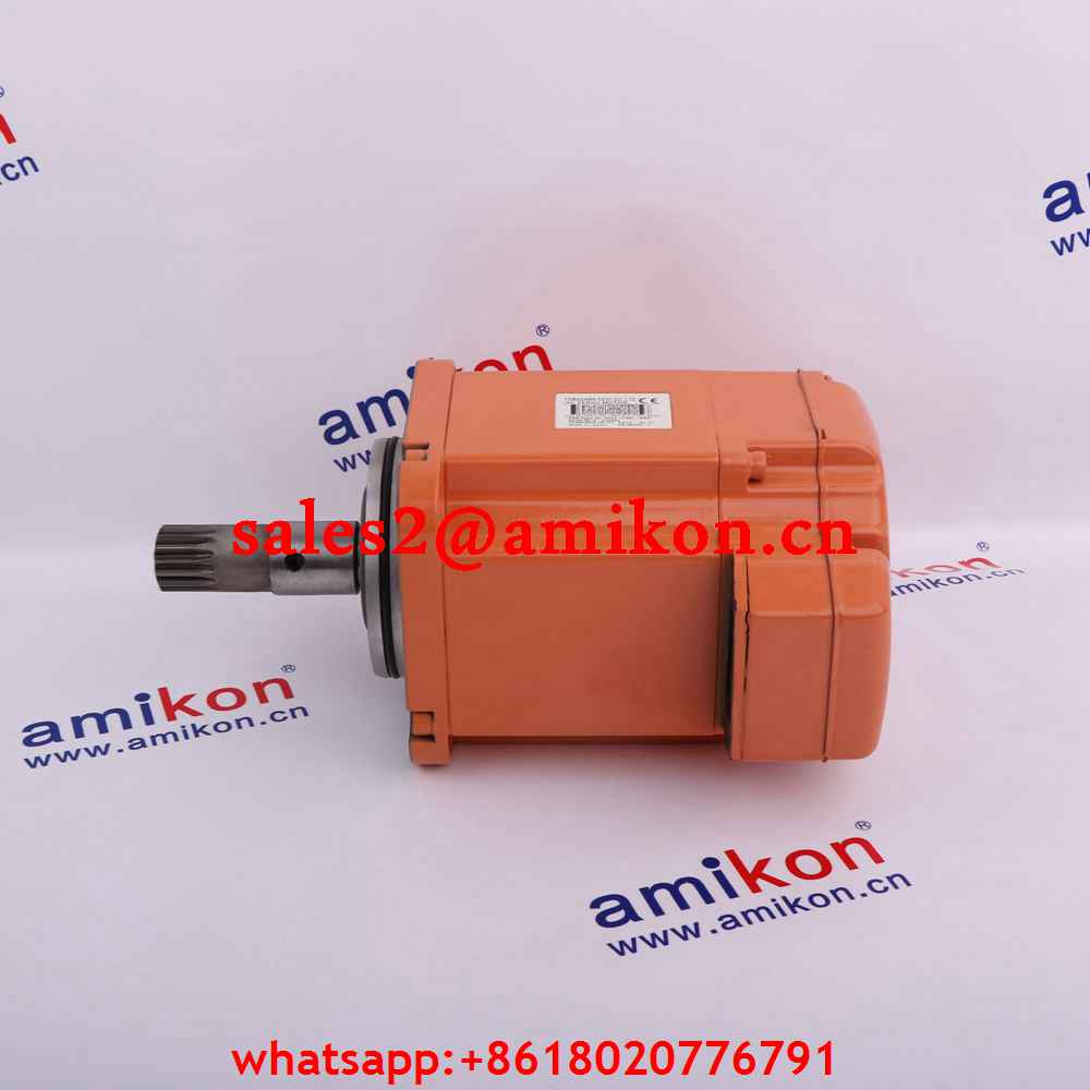 Abb Ipchs02 Mps Ii Power Chassis Current Monitoring Relay