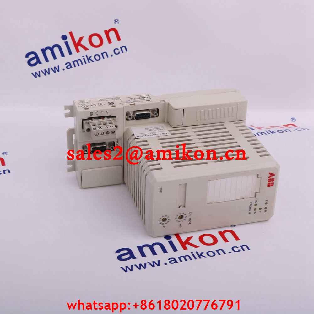 Abb Ipfld48 Field Power Module 48 Vdc Printed Circuit Board Repair On Allen Bradley Magnetek Yaskawa