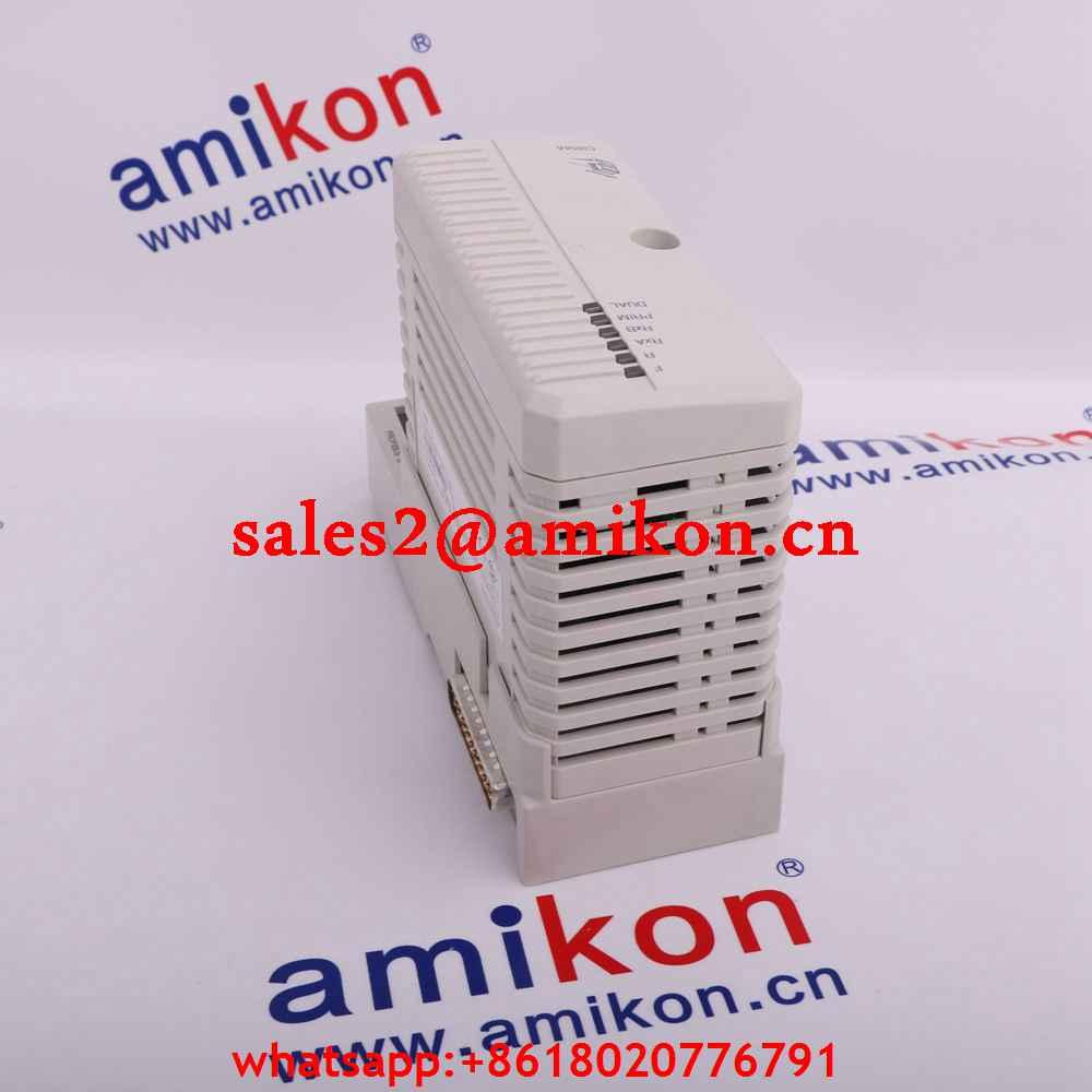 Abb Tk212 3bsc630167r2 Tool Cable Printed Circuit Board Repair On Allen Bradley Magnetek Yaskawa