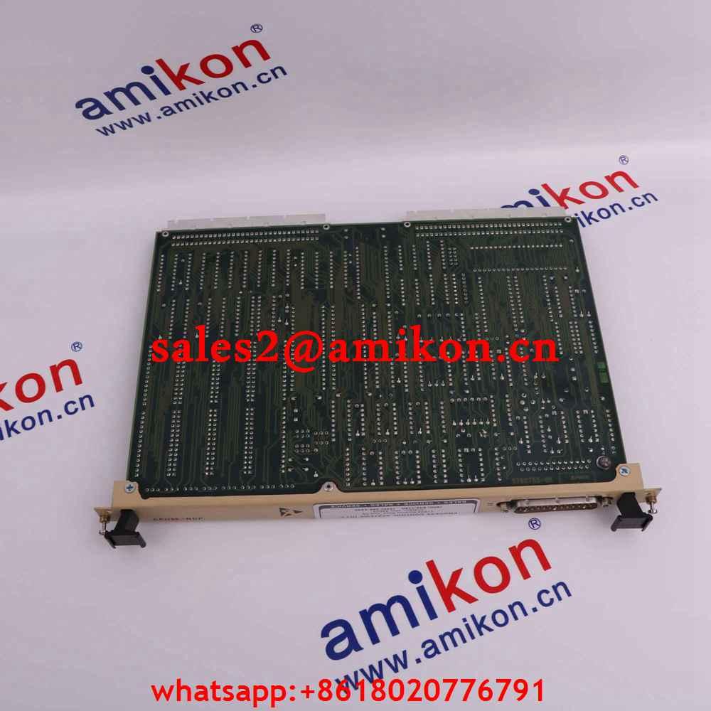 ABB PM864AK02 3BSE018164R1 PM864AK02 Redundant Processor Unit