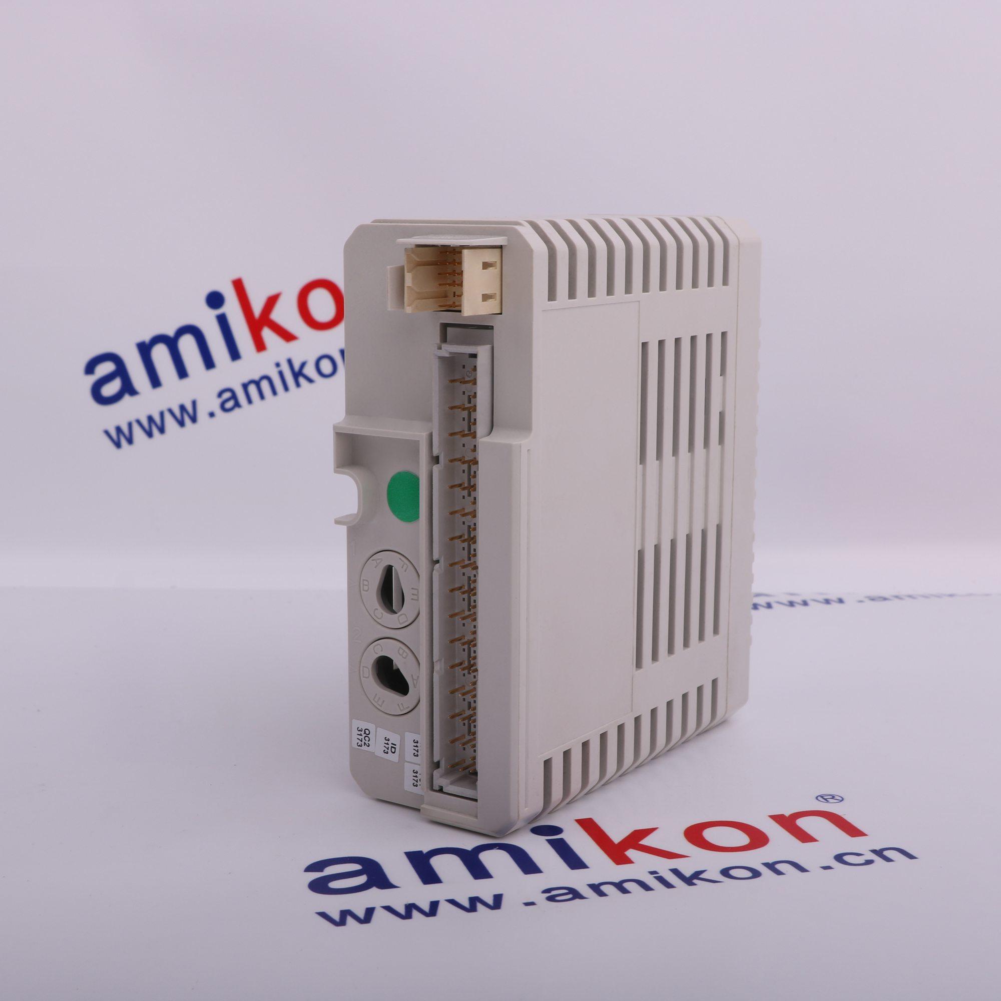 Allen Bradley 1756-L73 plc CPU ControlLogix electrical global on