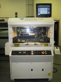 Camalot 3700 Adhesive Dispencer